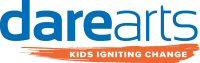 DAREarts Foundation Inc. for Children