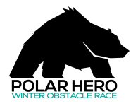 Polar Hero Race