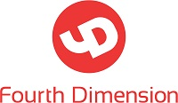 Fourth Dimension Inc.
