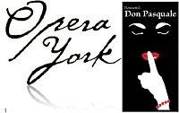 Opera York