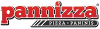Pannizza Restaurants Inc.