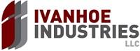 Ivanhoe Industries, LLC