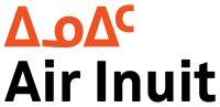 Air Inuit Ltd.