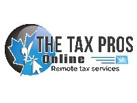 The Tax Pros