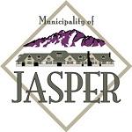 The Municipality of Jasper