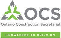 Ontario Construction Secretariat (OCS)