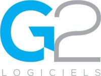 G2 Logiciels