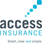 Access Insurance Group