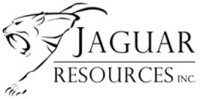 Jaguar Resources Inc.