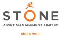 Stone Asset Management Limited