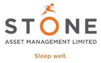 Stone Asset Management Limited