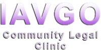 IAVGO Community Legal Clinic
