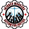 Injured Workers Action for Justice