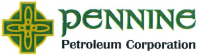 Pennine Petroleum Corporation