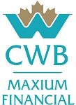 CWB Maxium Financial