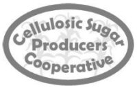 Cellulosic Sugar Producers Cooperative
