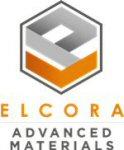 Elcora Advanced Materials Corp