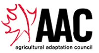 Agricultural Adaptation Council