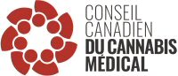 Conseil Canadien du Cannabis Médical
