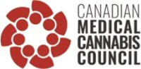 Canadian Medical Cannabis Council
