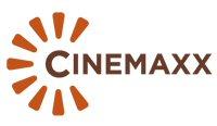PT Cinemaxx Global Pasifik
