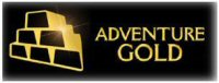 Adventure Gold Inc.