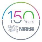 Nestle Canada Inc.