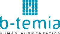 B-TEMIA, Inc.