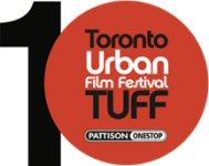 Festival du film urbain de Toronto (TUFF)