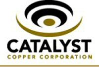 Catalyst Copper Corp.