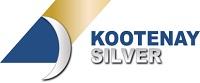 Kootenay Silver Inc.