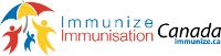 Immunisation Canada