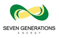 Seven Generations Energy Ltd.