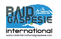 Raid International Gaspesie