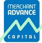 Merchant Advance Capital