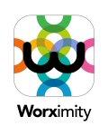 Worximity Technologies Inc.