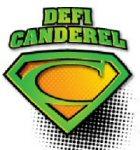 Défi Canderel