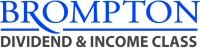 Brompton Dividend & Income Class