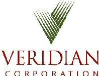 Veridian Corporation