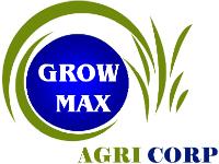 GrowMax Agri Corp.