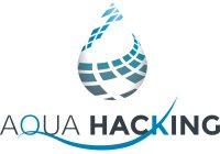 AquaHacking 2016 Challenge