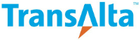 TransAlta Corporation