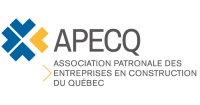 Association patronale des entreprises en construction du Québec