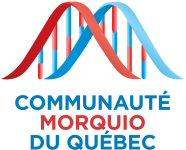 Communaute Morquio du Quebec