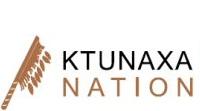 Ktunaxa Nation Council