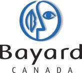 Bayard Canada
