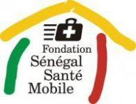 Fondation Senegal Sante Mobile