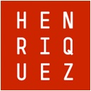 Henriquez Partners Architects
