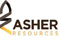 Asher Resources Corporation