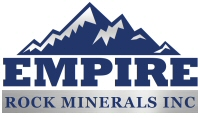 Empire Rock Minerals Inc.